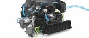 ¿Qué es el turbo lag y como podemos reducirlo?