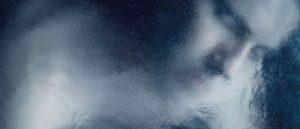Criónica: La vida eterna mediante la congelación