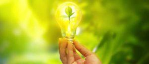Emocionantes nuevas tecnologías verdes del futuro