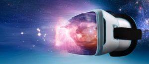 Las 23 mejores aplicaciones y juegos de AR y VR para móvil