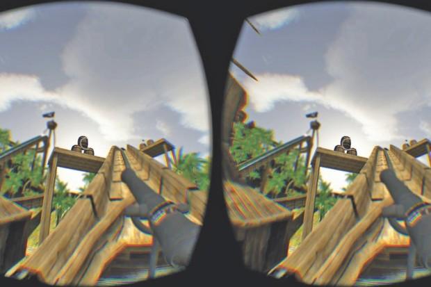 Giratorio-Gun-Log-Ride-Oculus-