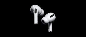 Los mejores auriculares inalámbricos de 2021