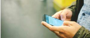 Una vez eliminados, ¿se pueden recuperar los mensajes de texto?