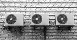 Aire acondicionado que calcula el gasto de energía » Actualidad Tecnológica
