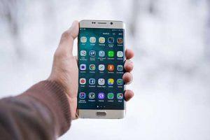 ¿Cómo liberar espacio en Android? » Actualidad Tecnológica