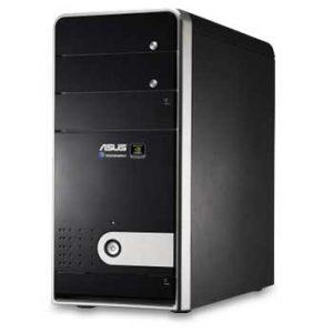 Actualidad Tecnologica – Asus TW100-E5, sobremesa para profesionales del diseño