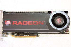 ATi Radeon HD 4830   Actualidad Tecnologica