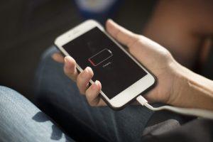 Posibles aplicaciones que agotan la batería de tu móvil » Actualidad Tecnológica