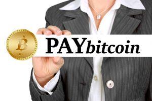 Hoteles que aceptan pagos con Bitcoin » Actualidad Tecnológica