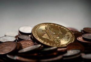 Cómo funciona el Blockchain » Actualidad Tecnológica
