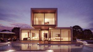 Casas inteligentes en México » Actualidad Tecnológica