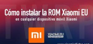 ¿Cómo instalar una ROM en nuestro smartphone? » Actualidad Tecnológica