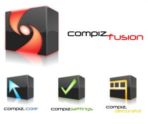 Actualidad Tecnologica – Compiz Fusion: Resumen de agosto