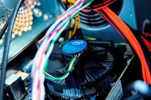 ¿De que sirve la refrigeración en nuestras computadoras? » Actualidad Tecnológica