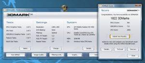 Dell Studio 15, videoanálisis   Actualidad Tecnologica