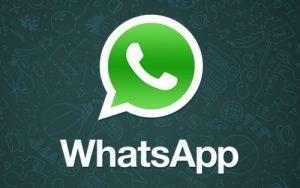¿Es posible instalar Whatsapp en Meego?