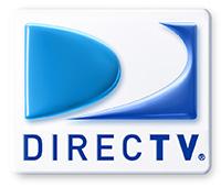 directv.jpg
