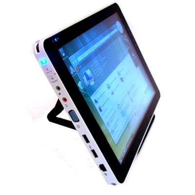_e826-itablet_t221_tabletpc_0.jpg