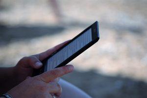 ¿Es legal comprar eBooks por Internet? » Actualidad Tecnológica