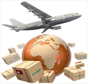 Cómo realizar compras en Estados Unidos desde Uruguay » Actualidad Tecnológica