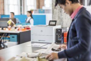 ¿Es necesario comprar toners HP originales? » Actualidad Tecnológica