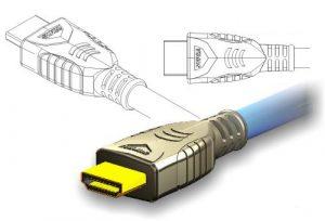 Displayport y HDMI, las claves para entender la diferencia