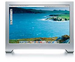 Actualidad Tecnologica – Apple presentará nuevos Mac el martes