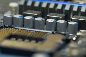 ¿Intel en contra de Linux? » Actualidad Tecnológica