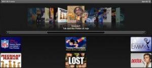 Actualidad Tecnologica – iTunes: tonos de llamada y rebaja de precios