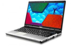Actualidad Tecnologica – MSI VR630, con pantalla 16:9