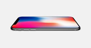 4 razones por las cuales no tengo un iPhone X » Actualidad Tecnológica