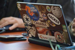 Bulgaria se inclina al código abierto » Actualidad Tecnológica