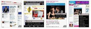 Llegó Opera Mobile 9.5 – Actualidad-Tecnologica.com tecnologia, actualidad, internet, lanzamientos, hardware, software windows, linux