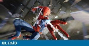 ¿Qué esperar del próximo PlayStation 5? » Actualidad Tecnológica