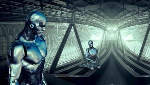 Científicos quieren boicotear universidades surcoreanas por armas de IA » Actualidad Tecnológica