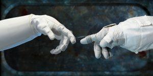 Amazon podría estar trabajando en robots para las casas » Actualidad Tecnológica