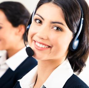 ¿Sabe usted cuanto dinero está ahorrando al usar Soluciones de Videoconferencia?
