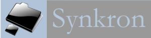 Actualidad Tecnologica – Synkron: sincronización de carpetas con múltiples posibilidades