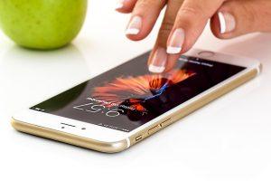 El uso de teléfonos móviles y el riesgo de cáncer cerebral » Actualidad Tecnológica