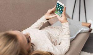 4 aplicaciones imprescindibles para tu Smartphone » Actualidad Tecnológica