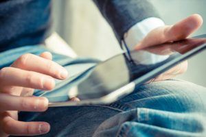 TPV con pantalla táctil de 22″ | Actualidad tecnologica – Tecnologia – Noticias – Actualidad