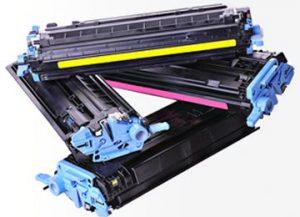 7 razones para comprar impresoras láser para su negocio » Actualidad Tecnológica