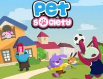 Trucos Pet Society   Actualidad Tecnologica .com