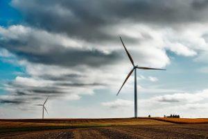 Cómo funcionan los molinos de viento » Actualidad Tecnológica