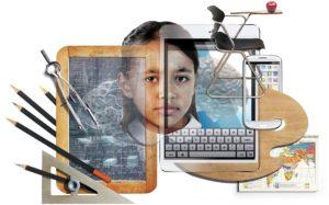 Un estudio realizado a CIOs revela la necesidad de volver a centrarse en la innovación   Actualidad tecnologica – Tecnologia…