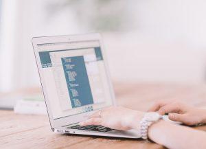 ¿Qué significa ser webmaster? » Actualidad Tecnológica