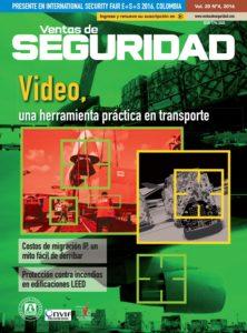 Verint Video Intelligence Solutions reconoce la labor de sus partners en la región EMEA