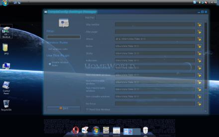 Vista y Ubuntu en una misma m??quina, casi sin darte cuenta