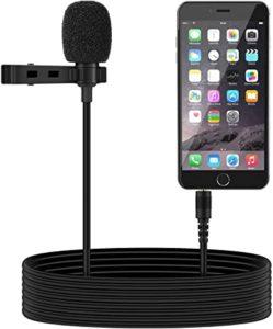 VoIP para el iPod Touch (el micrófono lo arma tú)