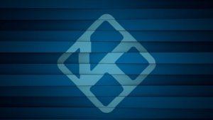 XBOX 360 TRANSFORMA LA TV EN EL PRINCIPAL CANAL PARA ACCEDER A REDES SOCIALES, MÚSICA Y PELÍCULA